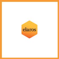 Elaros