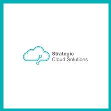 Strategic Cloud Solutions