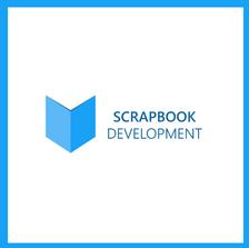 Scrapbook Development