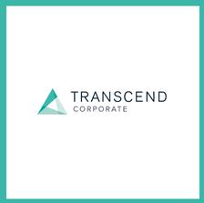 Transcend Corporate