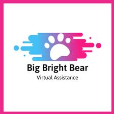 Big Bright Bear