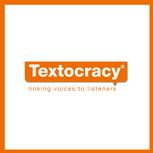 Textocracy