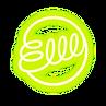 neon logo green.png