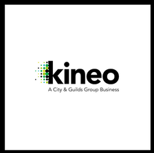 Kineo: City & Guild Business