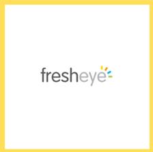 Fresheye Marketing