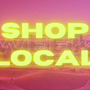 15 Local Gems Every Sheffielder Needs To Know About