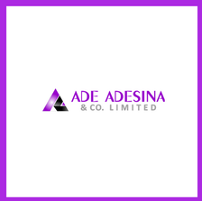 Ade Adesina & Co.