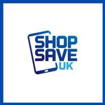Shop Save UK