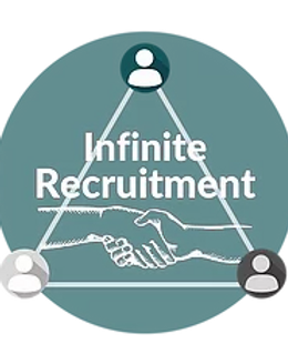 Infinite Recruitment white.webp