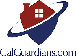 original-logos_2020_Apr_5994-5e9a136ee10