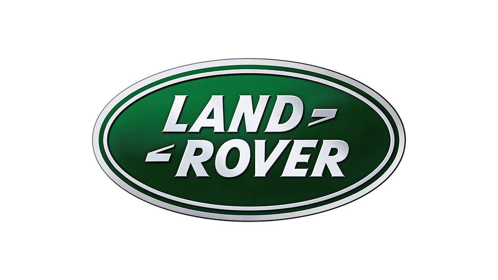 LAND ROVER CARPLAY 2010 ONWARDS