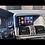 Thumbnail: VOLVO RETROFIT CARPLAY AND ANDROID AUTO UPGRADE KIT