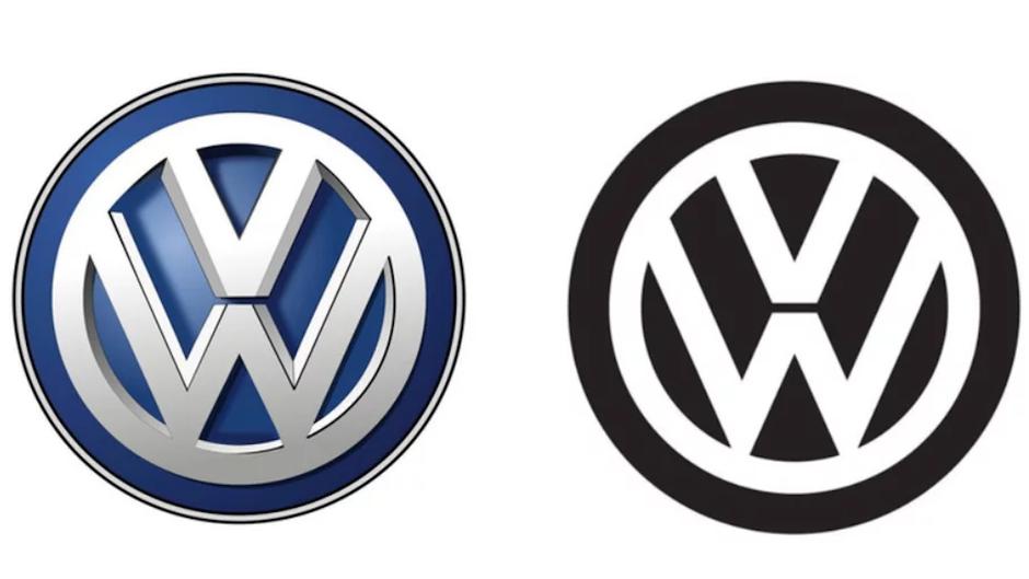 VW  / SKODA CARPLAY