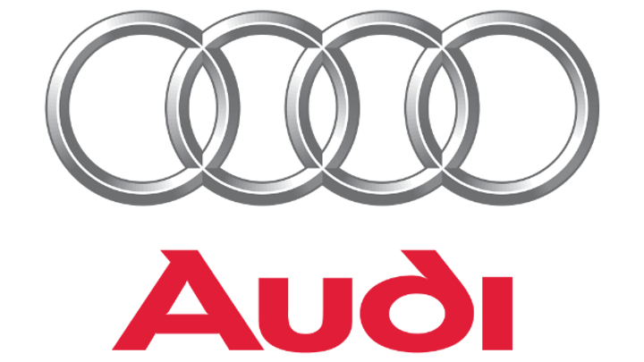 AUDI 2G MMI 2008-2018