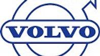 VOLVO RETROFIT CARPLAY AND ANDROID AUTO UPGRADE KIT