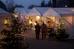 Kisdorfer Weihnachtsmarkt 2017