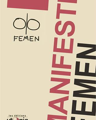 o-FEMEN-570.jpg