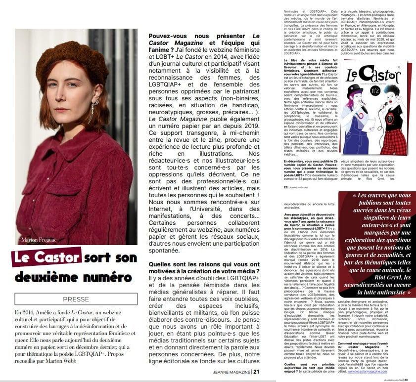 Jeanne Magazine.jpg