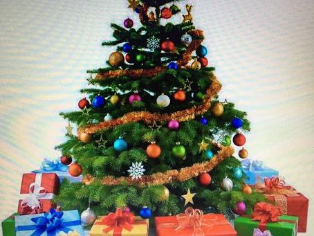 Weihnachtssprüche - Wunsch und Wirklichkeit