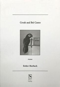 croak-belcanto.jpg
