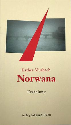 norwana.jpg
