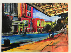 newcourthouse18x24in