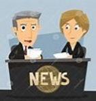 TV news_edited.jpg