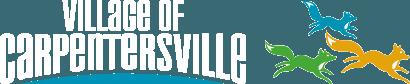 Carpentersville Logo.png