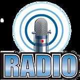Radio Image.png