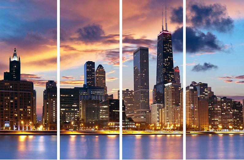 Skyline with ines.jpg