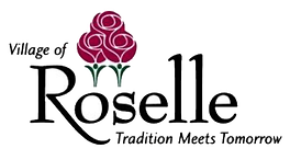 Roselle.png