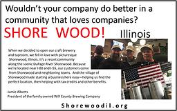 Crain's Shorewood Ad.png