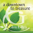 Glen Ellyn.jpg