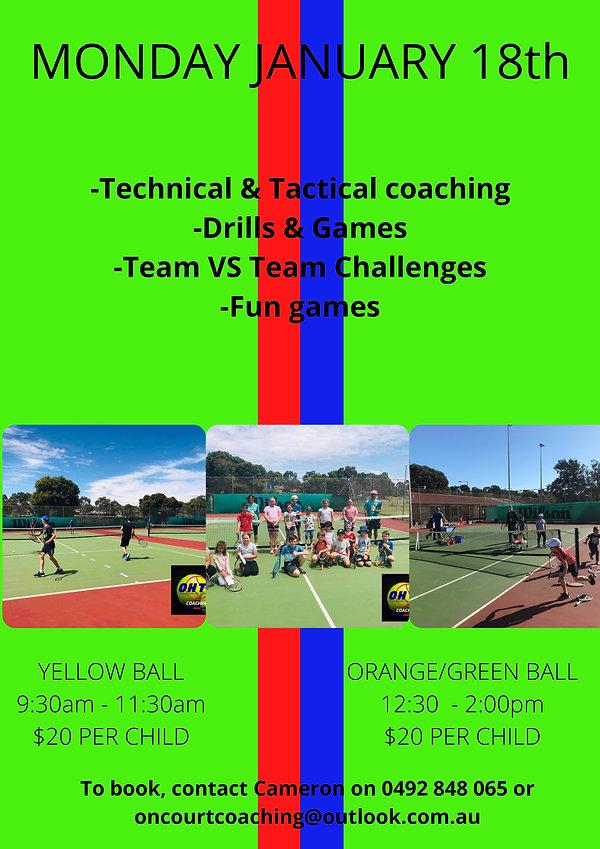 January Coaching Clinic_page-0002.jpg