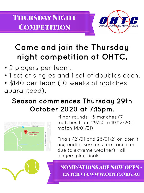 Thursday Night Competition Flyer.jpeg