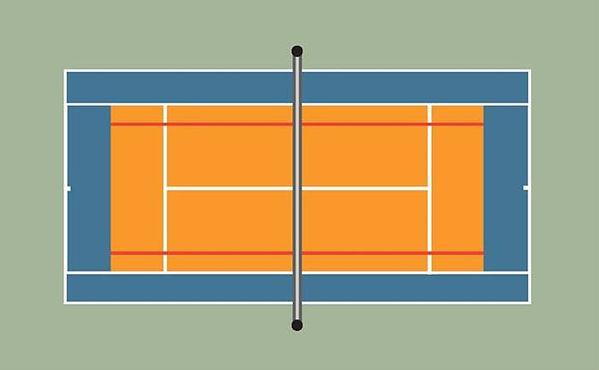 Orange Ball Court.jpg