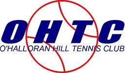 OHTC logo.jpg