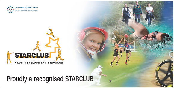 2020 ORSR STARCLUB Banner 1800x900.jpg