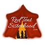 red tent new logo.png