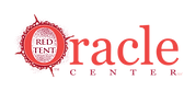 red tent oracle center llc logo.png