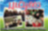 lucy meetup pic.jpg