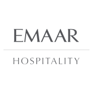 EMAAR_HOSPITALITY.png