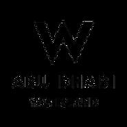 w-abu-dhabi-copy.png