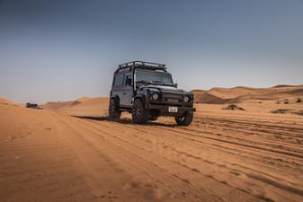 Sand Sherpa Trip 1 - -0858.jpg