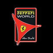 9_FWAD_Master-Logo.png