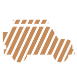 safari-jeep-02.png