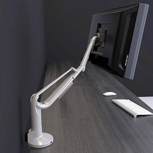 Monitor arm Dynamik 2.0