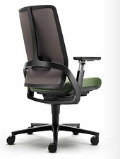 iworkchair 2020-1.png