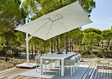 Pagina's van Jardinico - parasols.png