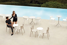 VONDOM CONTRACT-5_COVER.png